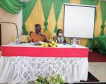 Obuasi East District Assembly Outlines Measures to Improve Revenue Mobilization